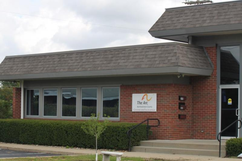 The Arc Center for Excellence
